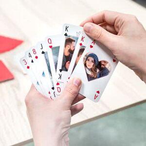 smartphoto Spielkarten