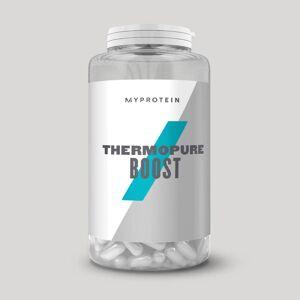 Myprotein Spalovač Thermopure Boost - 120Kapsle - Bez příchuti