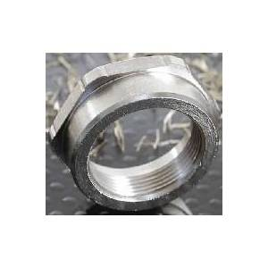 220/5 M20  (50 pce) - Locknut for cable screw gland M20 220/5 M20