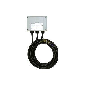 LRH 11/13.1  - Connecting/tube kit LRH 11/13.1