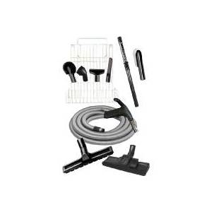 CP-310  - Accessory for vacuum cleaner CP-310