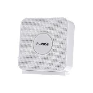 wibutler pro  - Wibutler Pro Home Server, wibutler pro - special offer