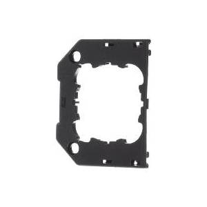 GB23 P1  - Cover plate for installation units GB23 P1