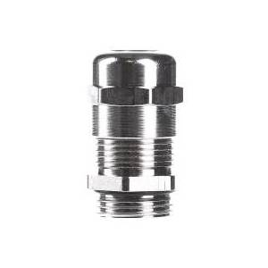 4264121  (50 pce) - Cable gland / core connector 4264121