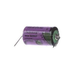 ZB4-600-BT1  - Battery/accumulator for controls ZB4-600-BT1