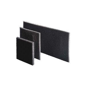 SK 3286.100 (VE3)  - Filter for ventilation system SK 3286.100 (quantity: 3)