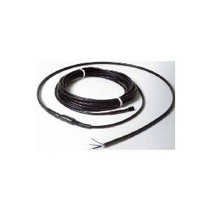 DTCE 30 20m  - Heating cable 30W/m 20m DTCE 30 20m