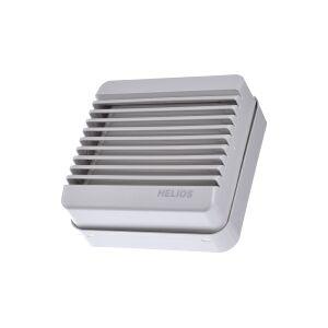 EVK 100  - Ventilation valve EVK 100