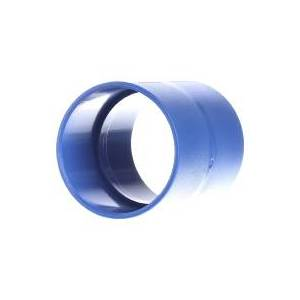CP-055  - Accessory for ventilation system CP-055