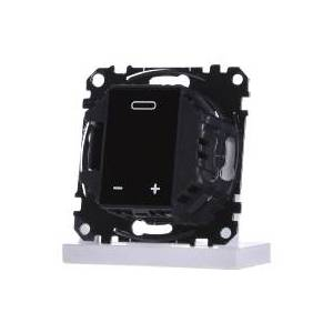 MEG5776-0000  - Room temperature controller 5...35°C MEG5776-0000, special offer