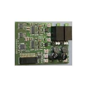 COMpact 2POTS-Modul  - Module for telephone system COMpact 2POTS-Modul