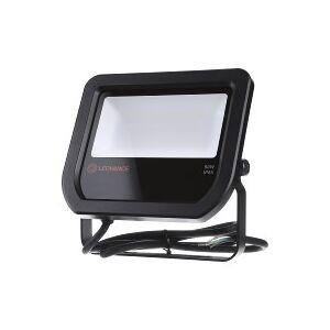 FLOODL50W4000KBKIP65  - Spot light/floodlight FLOODL50W4000KBKIP65