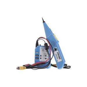 KE 701  - Cable sorter/locator max. 60cm KE 701