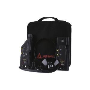 Amprobe TMULD-300  - Environmental measuring device Amprobe TMULD-300
