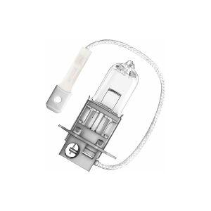 64151  - Vehicle lamp 1 filament(s) 12V PK22s H3 64151
