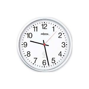 51.130.311  - Wall clock 51.130.311