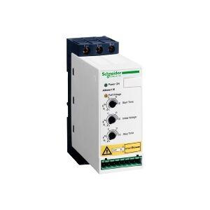 ATS01N206LU  - Soft starter 6A ATS01N206LU
