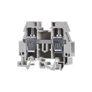 KXA16L  - Feed-through terminal block 58mm KXA16L