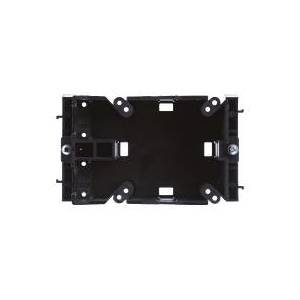 CED65  - Junction box for wall duct rear mounted - Special sale