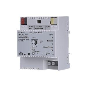 Siemens 5WG1125-1AB12  - EIB, KNX power supply 320mA, N125/12, 5WG1125-1AB12 - special offer