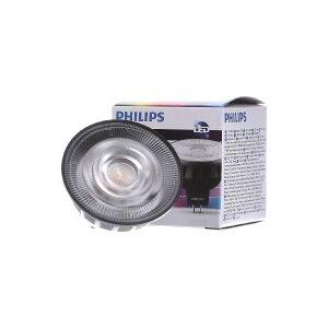 MLEDspot#73883200  - LED-lamp/Multi-LED 12V GU5.3 white MLEDspot73883200