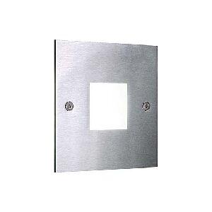 10011223  - Orientation luminaire 1,2W 10011223