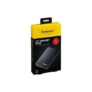6021580  - Hard disc 2000GB 6021580