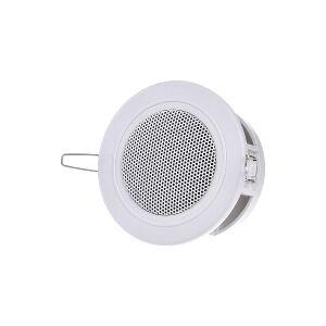 3092.07  - Speaker/Speaker box 8W (music) 3092.07