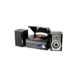 MCD1700  - HiFi system MCD1700, special offer