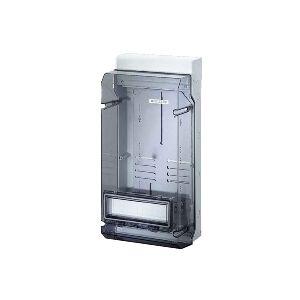 KV 9337  - Empty meter cabinet IP65 583x295mm KV 9337