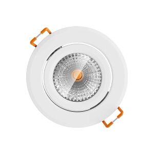 0DP10C97053S  - Downlight LED not exchangeable 0DP10C97053S - Special sale