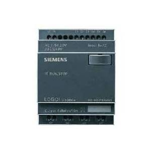 6ED1056-6XA00-0BA0  - Accessory for controls 6ED1056-6XA00-0BA0