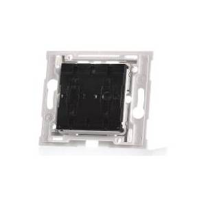 CTAA-01/03  - Touch sensor for bus system 1-fold CTAA-01/03, special offer