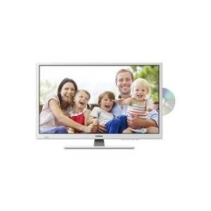 DVL-2862 ws  - LCD TV/DVD combination 70cm DVL-2862 ws