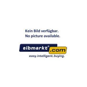 K3 #8613 Bli.1  - Flash-light 68mm black K3 8613 Bli.1