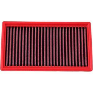 BMC Air Filter No. FB117/01 (x2) BMW 8 (e31) 850 i, 300 PS, 1989 to 1993
