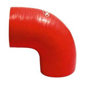 BMC Air Filter BMC Silicone angle No. SASE9065 BMC Silicone angle 90° Ø: 65 mm, length: 150 mm
