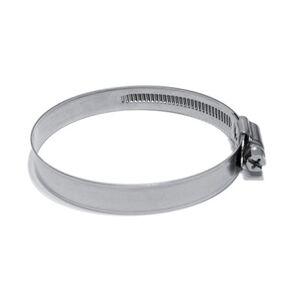 BMC Air Filter Steel No. SAF-06080K BMC Steel Ø: 60 mm - Ø: 80 mm