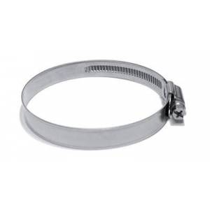 BMC Air Filter Steel No. SAF-07090K BMC Steel Ø: 70 mm - Ø: 90 mm