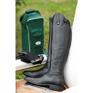 Happy-Horse-Riding-Equipment Riding Boot »Performance«