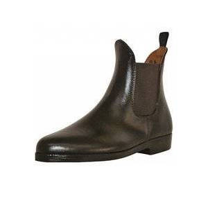 Happy-Horse-Riding-Equipment Ankle Boot Pro Tech