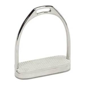 Happy-Horse-Riding-Equipment Stainless Steel Fillis Stirrup