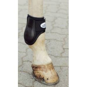 Happy-Horse-Riding-Equipment BREATHOPREN® Hind Ankle Boots
