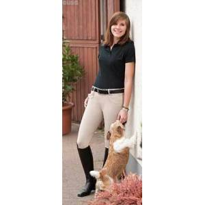Happy-Horse-Riding-Equipment Ladies Riding Breeches Shelly