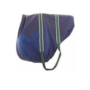 Happy-Horse-Riding-Equipment Bag for english saddles  in nylon