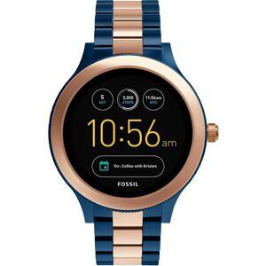 Fossil Women'S Fossil Q Watch Venture Ftw6002 Smartwatch