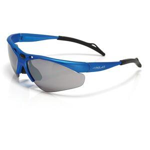 XLC Sunglasses XLC Tahiti blue