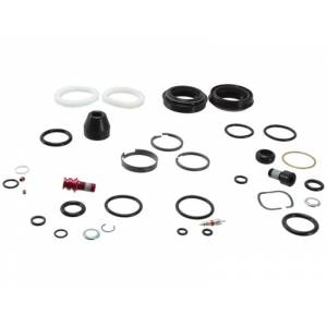 Rock Shox RockShox service kit for Reba and SID Solo Air 2013-2015
