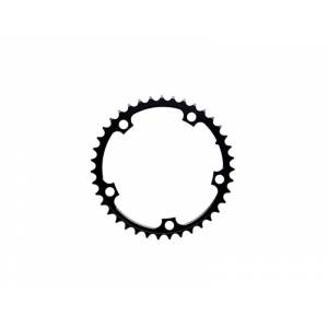 SRAM Red Chain Ring 34T 110 mm 10 speed