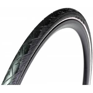 Chaoyang Nordic Plus with 6 mm puncture protection 700x32c